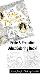jane-austen-coloring-book-book-lovers-adult-coloring-book-christmas-gifts-for-book-lovers
