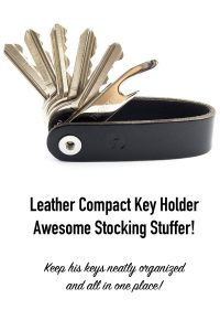 key-holder-gifts-for-men-stocking-stuffers-for-men
