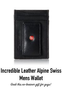 leather-wallet-for-men-gifts-for-men-gifts-for-guys-mens-money-clip