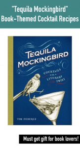 literary-cocktails-gifts-for-literary-lovers-book-lovers-gifts