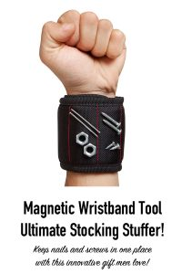 magnetic-tool-garage-tools-for-men-gadgets-for-men-gadget-gifts
