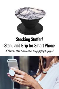 phone-gadget-tech-gadgets-gift-guys-christmas-gift-gifts-for-guys