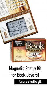 poetry-kit-for-book-lovers-creative-gift-for-book-lovers-magnetic-poetry-kit