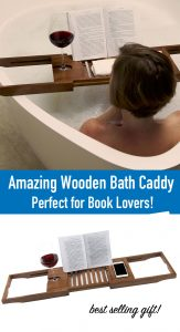 reading-accessories-bath-accessories-gifts-for-book-lovers-relaxing-gifts-for-moms