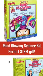 science-kit-for-kids-science-gifts-for-kids-stem-christmas-gifts-kids-chemistry-kit
