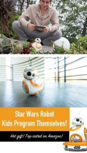 star-wars-gifts-gifts-for-techie-kids-robot-gift-programmable-robot