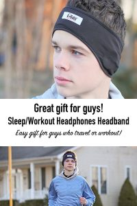 workout-headband-headphone-headband-gifts-for-men-mens-christmas-gifts