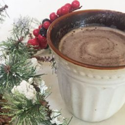800-x-400-featured-image-for-peppermint-hot-chocolate