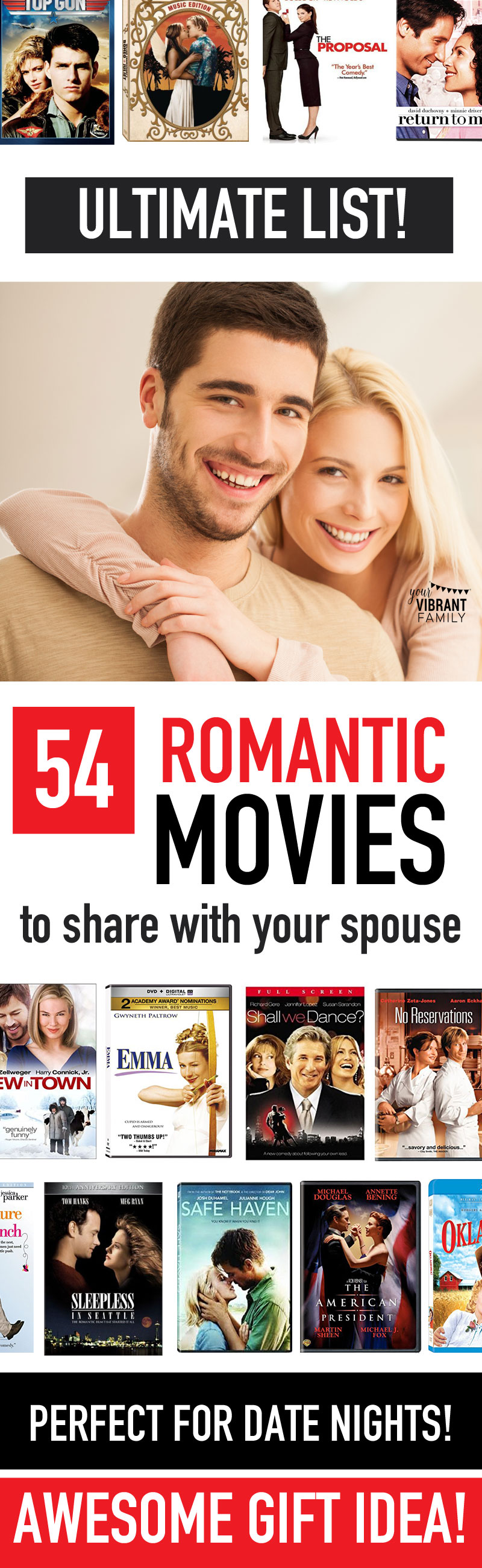 romantic movies | romantic movie | romantic comedy movies | top romantic movies | most romantic movies | romantic movies watch | top 10 romantic movies | top 100 romantic movies | top 10 most romantic movies | romantic movies list | romantic date night ideas | stay home date night ideas | stay at home date night ideas | stay home date ideas | classic romance movies | classic romantic comedy movies