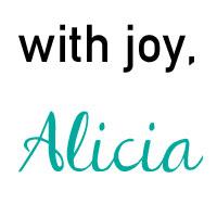 with-joy-alicia