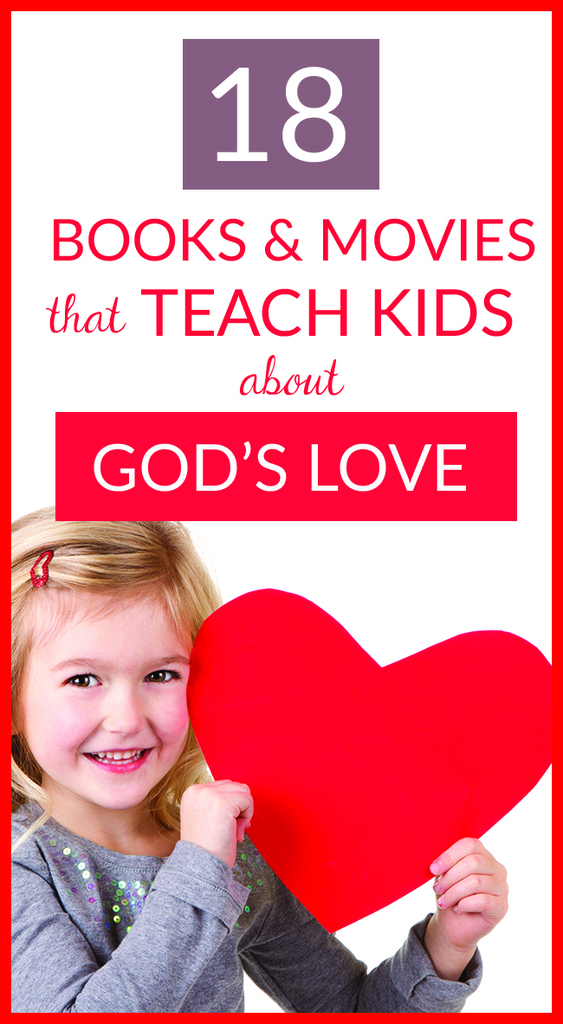 teaching kids about love | children's bible lesson on love | god's love for children | children's church lessons on love | teach kids god is love | teaching kids god love | kids lesson god love | kids books about love | jesus loves little children | jesus loves you bible verse | god love activities kids | books god love | bible verses about love | bible verse about love | love bible verse | love bible study | bible verses for kids | christian games kids | love games kids | god loves you | god loves me | god loves you craft | god loves you scriptures | god loves you verses | jesus loves me song