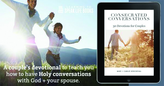 couples devotional | best couples devotional | marriage devotional | devotions for couples | devotionals for couples | daily devotional for couples | devotional for couples | couple devotional | marriage devotionals | devotions for married couples | marriage devotional books | good devotions for married couples | devotional books for couples