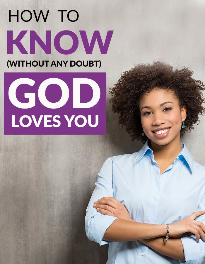 jesus loves you | jesus loves me | god loves you | god loves me | god love us | does god love me | god love you | god love verse | god loves you verses | god loves you bible verses | god loves you scripture | do i know god loves me | jesus loves me lyrics | jesus loves me this i know | jesus loves me song | yes jesus loves me | jesus loves you verses