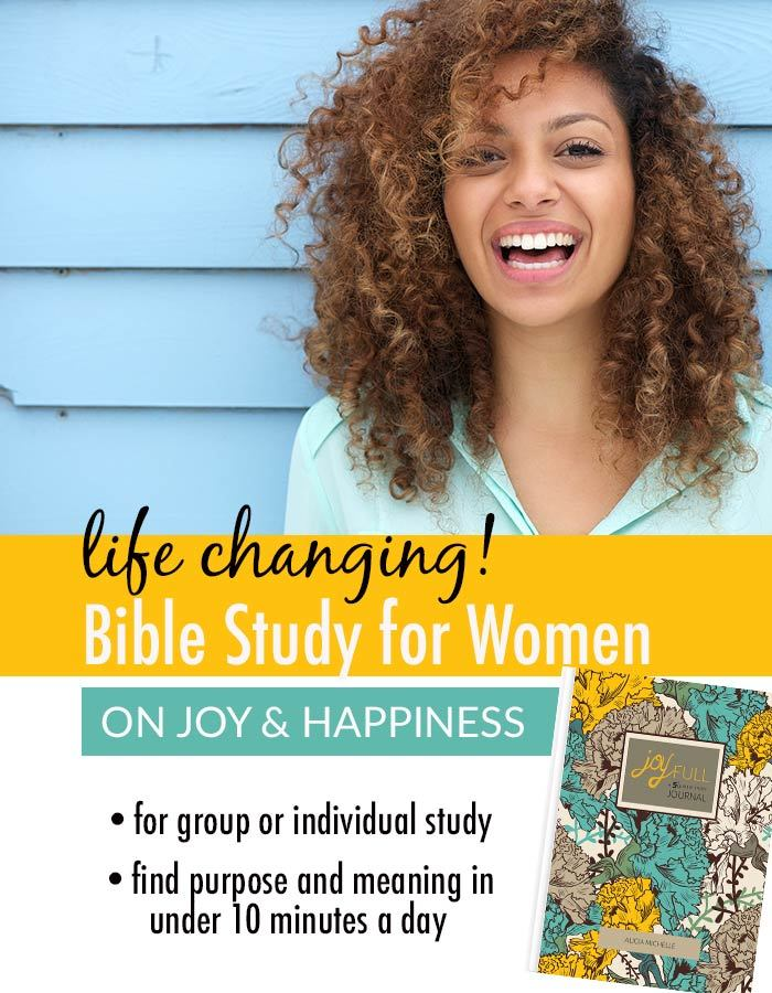 bible studies for women | women bible study lessons | women bible study | best women bible studies | women bible study ideas | bible study lessons women | bible study topics women | bible study guides women | women bible study topics | women bible study books | women bible study guide | how to understand the bible | bible study for women | bible study | womens bible study | women's bible study | women bible study | women's bible study books | short women's bible studies | bible studies for women | bible study methods | ladies bible study