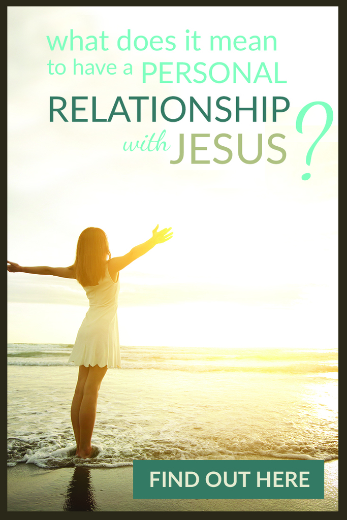 what is a personal relationship with Jesus | personal relationship with Jesus | How do you have a relationship with Jesus | how to have a personal relationship with Jesus | have a relationship with jesus | relationship with jesus christ | personal relationship with jesus christ | personal relationship with jesus | how to build a relationship with jesus | relationship jesus | describe your relationship jesus | how can I have a relationship with Jesus