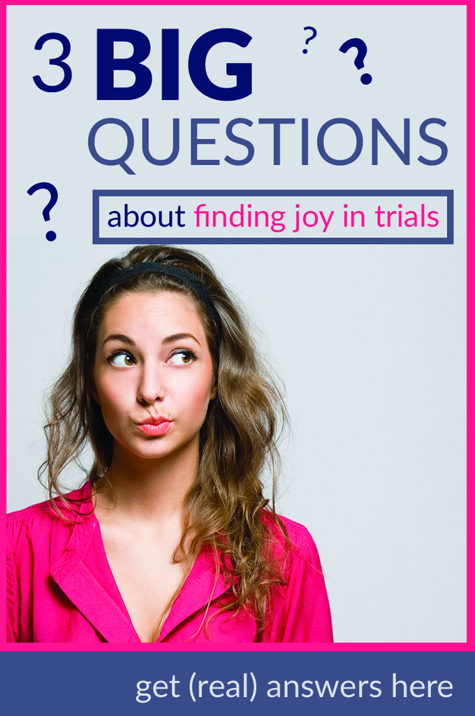 joy through trials | rejoice in trials | bible verses about trials and hard times | trusting god through trials | count it all joy when you face trials | joy in trials | consider it all joy when you face trials | trails verses | faith during trials | going through trials | when you go through trials | thankful for trials | blessed are you when you face trials | joy during trials | bible verses about joy | bible verses during trials | consider it all joy when you face trials | bible verses during trials | we go through trials to help others | joy through trials | joy during trials | joy bible verses | keeping faith in god during hard times | how to have faith in god during hard times | how to have faith in hard times | having faith in god during hard times | keep your faith in god during hard times | faith in difficult times | faith in times of challenges |