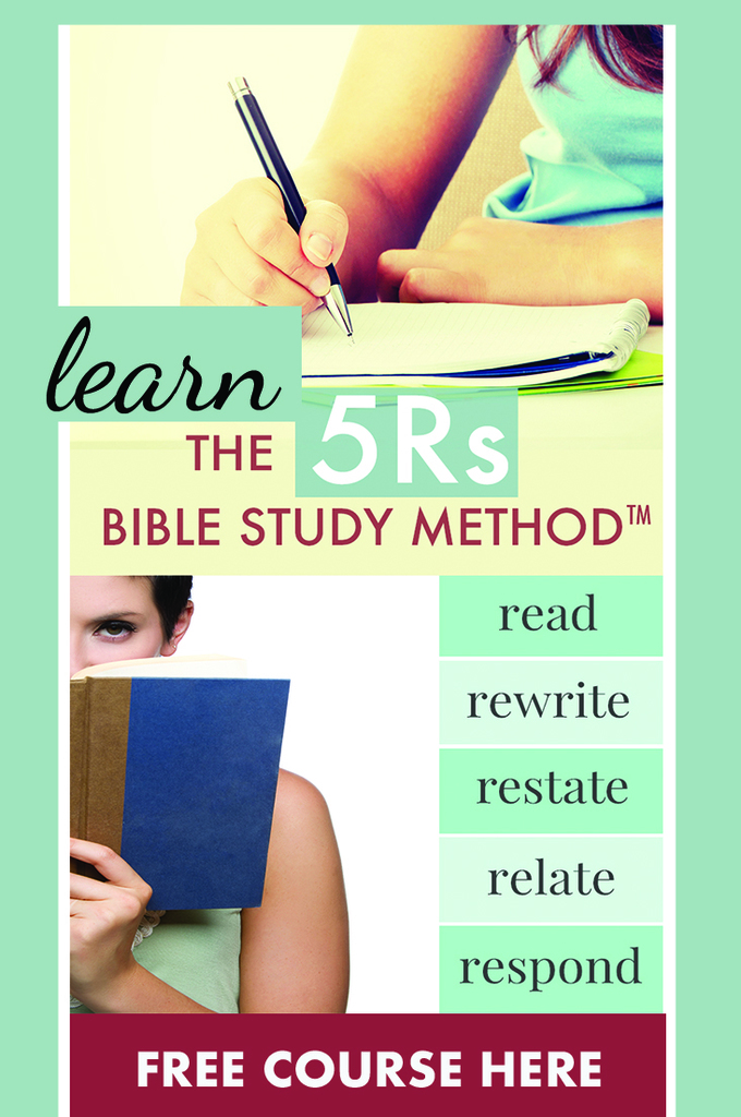 bible study for women | women bible study lessons | bible studies for women | free bible study women | bible study lessons women | how to study the bible effectively | how to understand the bible | best way to study the bible | bible study ideas | bible study tools online | simple bible study method | best bible study method | bible studies for women | bible study methods | ladies bible study | bible study lessons | how to do bible study | women's bible study activities | how to bible study | effective bible study methods | women's bible study lessons | simple bible study lessons | how to do a bible study | the bible study | personal bible study | getting closer to god bible study | simple bible study