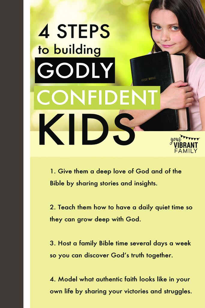 teaching kids love god | godly confidence | bible verses about confidence | confidence for kids | self confidence kids | confidence for kids | teaching kids confidence | teaching self confidence | teaching confidence | god is my confidence | self confidence posts | teaching children about god | how to teach confidence | teaching children love god | teaching kids confidence | how to teach kids about God | godly confidence kids | teaching on God's love | teaching kids about gods love | teaching children about god's love | raising your child to love god | how to raise confident children | raising confident kids | how to increase confidence in children | confidence in kids | how to make my child more confident | kids confidence | ways raise confident child | teaching self confidence | how to build self confidence in kids | how to study the Bible |