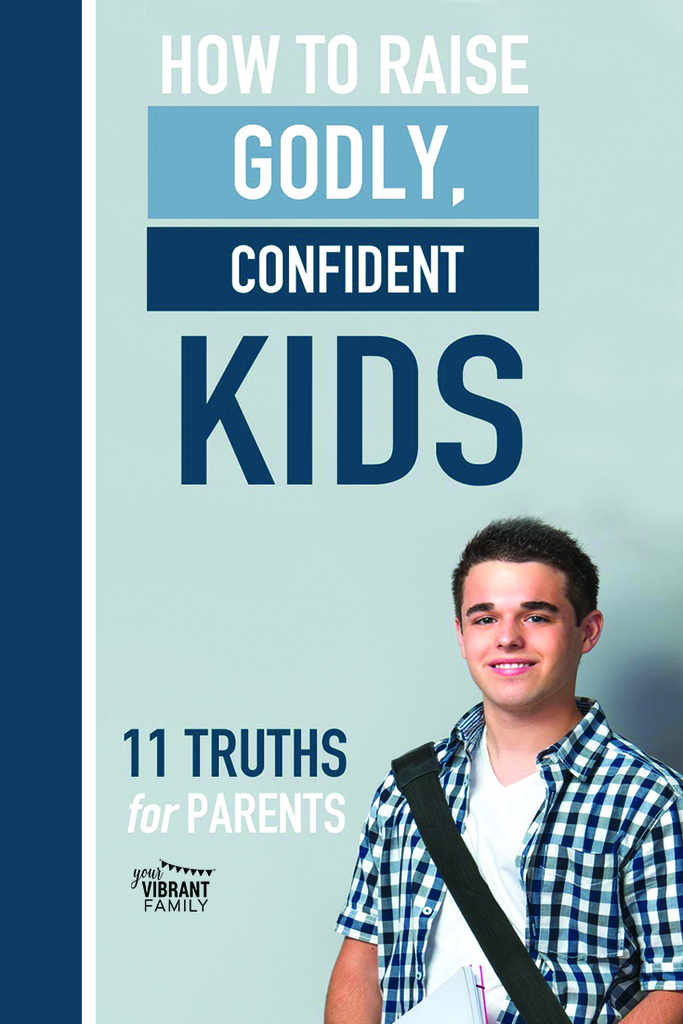 how to teach confidence to kids | how to raise confident children | raising confident kids | how to increase confidence in children | confidence in kids | how to make my child more confident | kids confidence | ways raise confident child | teaching self confidence | how to build self confidence in kids| how to have self confidence | how to get self confidence | teaching kids confidence | god is my confidence | build confidence kids | god promises kids | teaching confidence | how to teach kids to be confident | confident love | my confidence is in god | scriptures on confidence | bible verses self confidence | self confidence for children | confidence in God bible verse | bible verses about self confidence | bible verses about confidence and self-esteem | confidence in God scriptures | teaching kids confidence | godly confidence | bible verses about confidence |