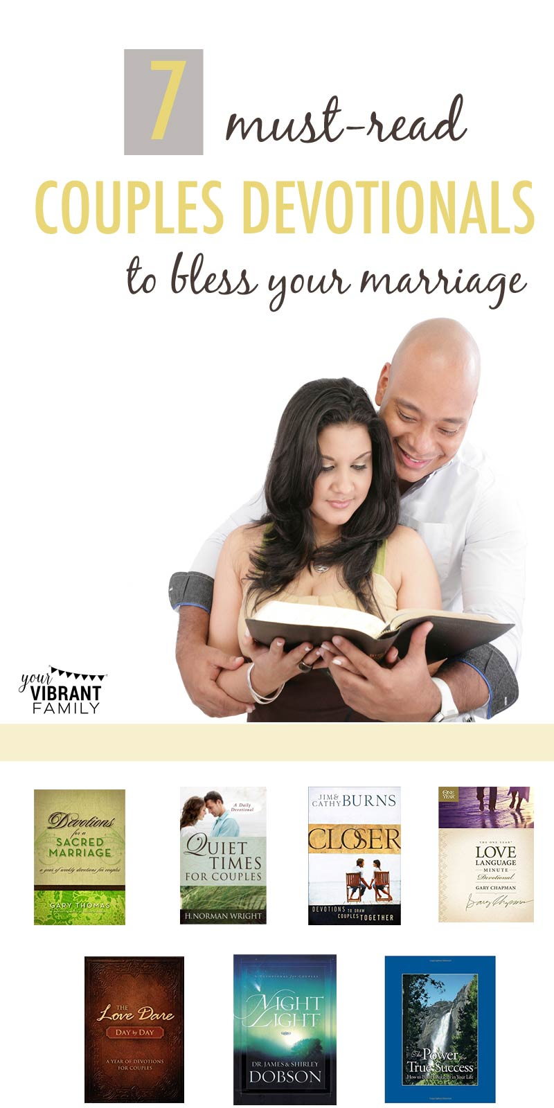 couples devotions | couples devotionals | couples Bible devotions | couples Bible study