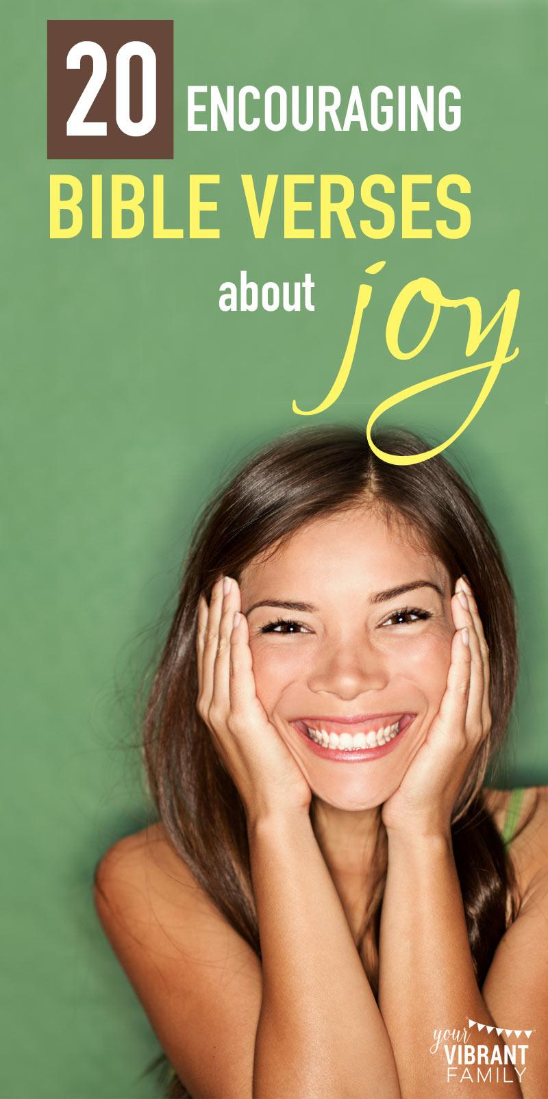bible verses about happiness | happy bible verses | happiness bible verses | Bible verses about joy and happiness | bible verses for happiness | bible verses about being happy | bible verses about joy | scriptures on joy | joy bible verses | joy in the bible | scripture on joy |bible joy bible verse about joy | scripture about joy | bible joy | joy scriptures | verses about joy | bible verses on joy | verses on joy