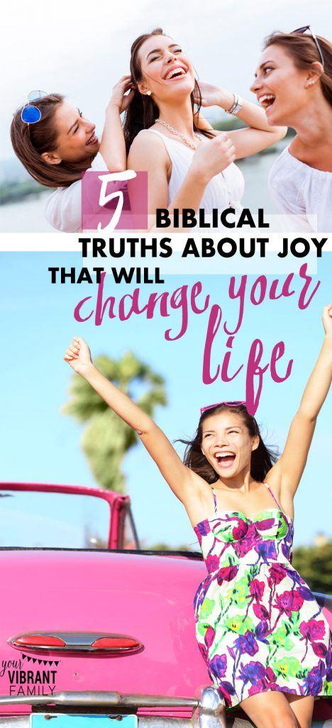 joy in the bible | bible verses about joy | scriptures on joy | verses about joy | bible verse about joy | joy scriptures | scripture on joy | bible verse on joy | scriptures about joy | bible joy | bible quotes about joy | joyful scriptures | bible passages about joy | biblical truths about joy