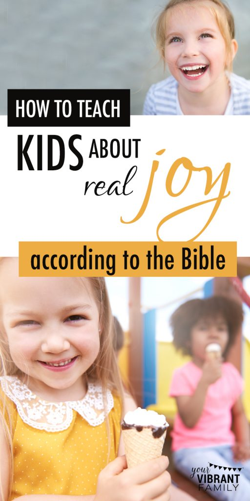 bible verses children joy | joy bible study | teaching children joy | bible verses children | bible verses for kids |bible verse children | bible verses kids | difference between happiness joy | difference between joy happiness | joy bible verses