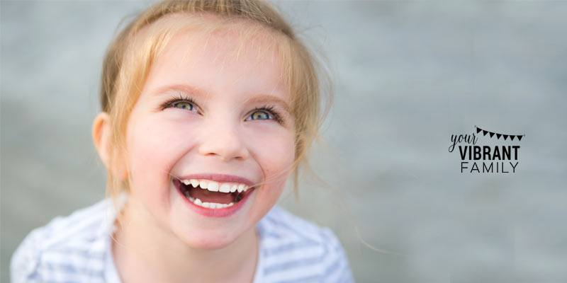 bible verses children joy | teaching children joy | bible verses children | bible verses for kids |bible verse children | bible verses kids | difference between happiness joy | difference between joy happiness | joy bible verses