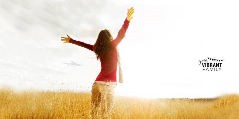 bible verses encouragement during illness | bible verse illness | bible verse sickness | bible verses healing | bible verses for healing | bible verses suffering | living chronic illness | bible verses about joy