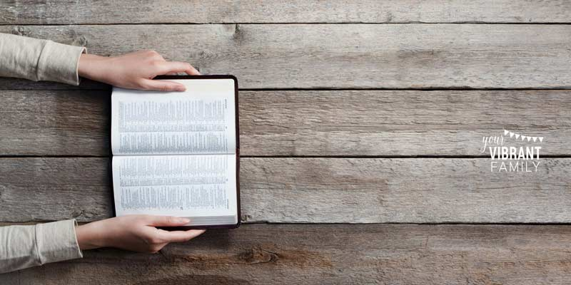 quiet time   daily quiet time   quiet time bible study   quiet time God   have quiet time   quiet time habit   spending quiet time god   quiet times   daily quiet time   quiet time bible study