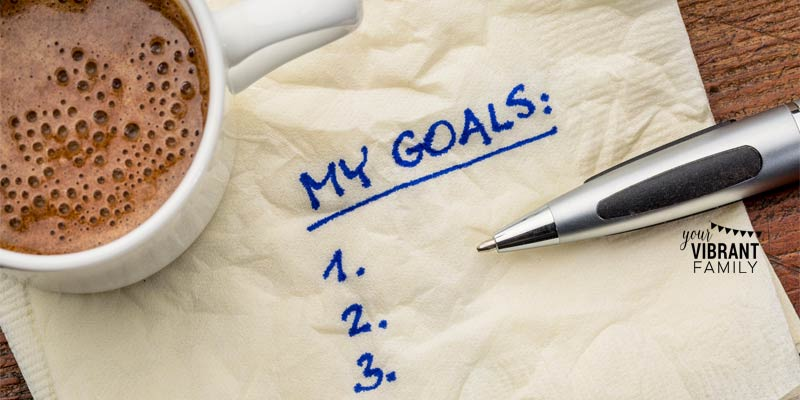 smart goals examples | smart goal setting | smart goal examples | examples smart goals | examples of smart goals | what is smart goal setting | smart goal setting examples | acronym smart goals | writing smart goals | smart goals worksheet | smart goal worksheet | goal setting worksheet | goal setting worksheets | smart goals printable worksheet
