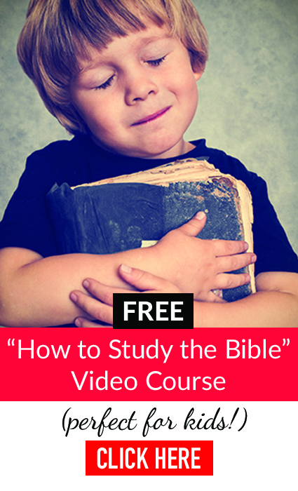 wisdom for kids | explaining wisdom to a child | wisdom for children | bible verses about wisdom | wisdom bible verse | bible verses on wisdom | bible verses about wisdom | wisdom in the bible | kids wisdom | teaching wisdom | bible verses for wisdom | wisdom verses in the bible | proverbs verse about wisdom