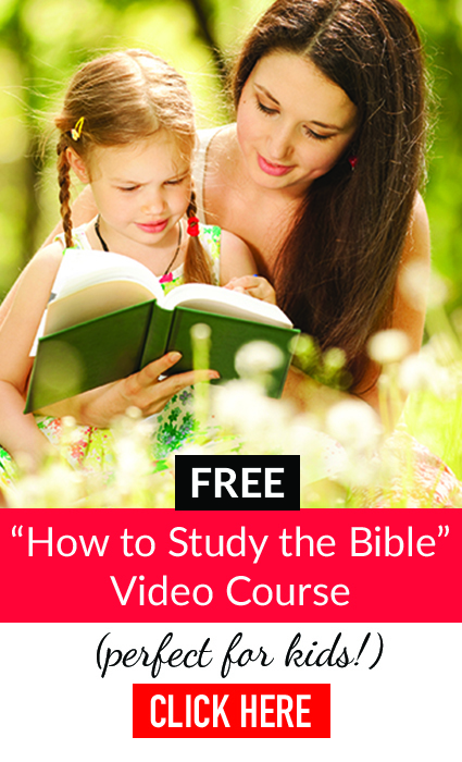 teaching children about god | teaching kids about god | bible verses about teaching children | how to teach children about God | teaching kids the bible | how to teach kids about God | how to teach kids the bible | teaching kids about the bible | bible teaching for kids | teaching kids about jesus