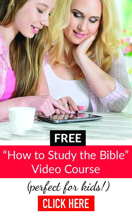 how to study the bible | ways to say I love you to kids | I love you because list for kids | teach kids about gods love | teach kids they are loved | teach kids love | teaching children about god | teaching kids about gods love