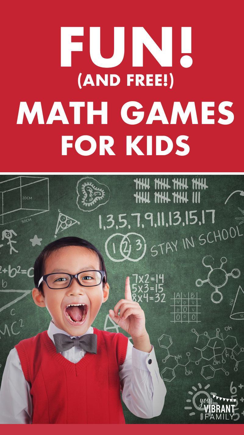 cool math games kids | free printable math worksheets | free math worksheets printable | free math games | free math worksheets | cool math free online games | free math games kindergarten | free math games online | fun free math games | free maths worksheet | free math games