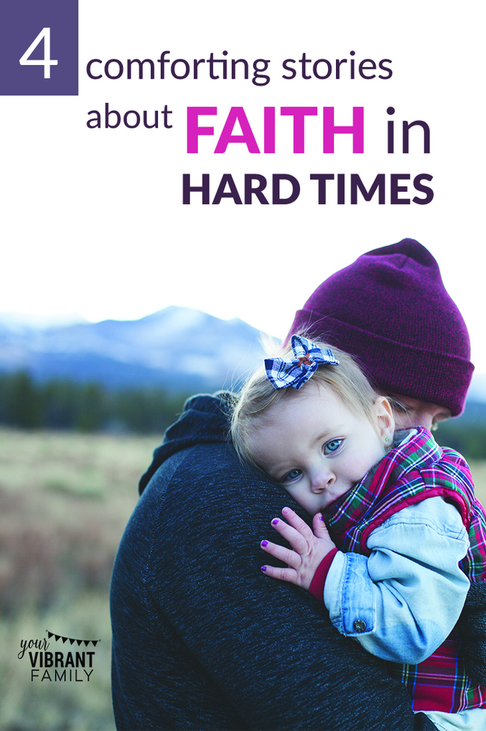 keeping faith in god during hard times | how to have faith in god during hard times | joy through trials | joy during trials | rejoice in trials | bible verses about trials and hard times | trusting god through trials | count it all joy when you face trials | joy in trials | consider it all joy when you face trials | trails verses | faith during trials | going through trials | when you go through trials | thankful for trials | blessed are you when you face trials | joy during trials | bible verses about joy | bible verses during trials | inspiring stories of faith | having faith in god | how to have faith in hard times | having faith in god during hard times | keep your faith in god during hard times | faith in difficult times | faith in times of challenges | having faith during hard times |
