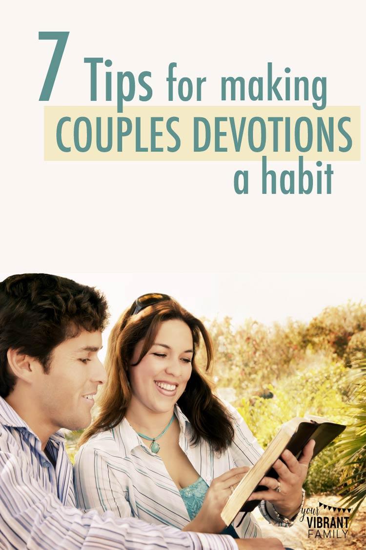 couples devotions | couples devotionals | couples bible devotions | couples Bible study