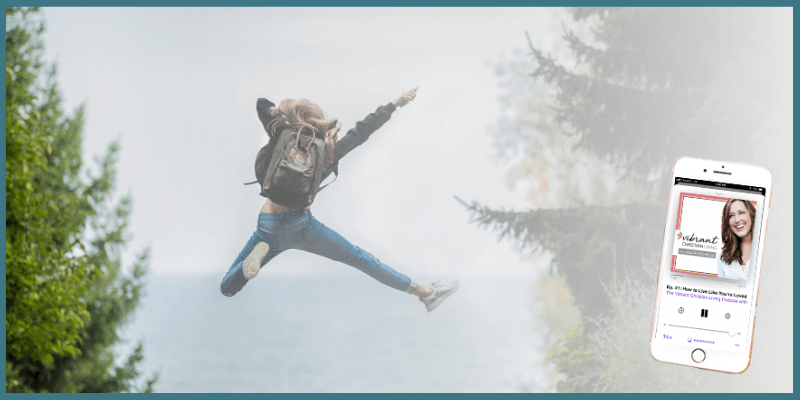 Self-sabotaging behaviors are so frustrating. I'm sharing what it means to self sabotage, where self-sabotaging thought patterns come from, and how you can find freedom. self-sabotage | self-sabotaging behaviors | toxic thinking | self-sabotage cycle