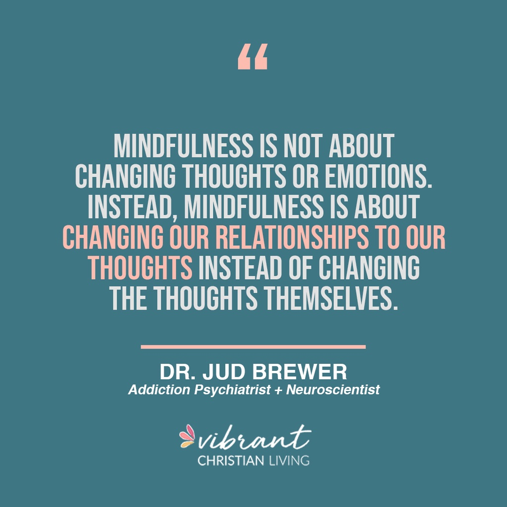 What is mindfulness | mindfulness habits | mindful living | mindfulness exercises | purpose of mindfulness | ways to practice mindfulness | qualities of mindfulness | getting started with mindfulness | mindfulness definition | how to practice mindfulness | mindfulness for christians | benefits of mindfulness | why is mindfulness important | headspace | calm | examples of mindfulness | mindfulness and christians | mindful christian | christian mindfulness exercises | christian approach to mindfulness | mindfulness in the Bible | is mindfulness appropriate for christians | being still in the presence of God | renew your mind | Christian Mindset | transform your mind | scriptures on the mind and thoughts | managing your thoughts | free mindset training | renew your mind pdf | Christian Mindset Makeover