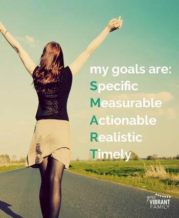 smart goals worksheet | goal setting worksheet | goal setting worksheets | smart goals printable worksheet | smart goal worksheet | smart goal worksheet pdf | goal setting worksheets adults