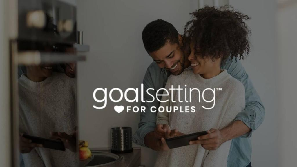 marriage goals | examples marriage goals | marriage goals objectives | marriage goals worksheet | marriage goals in the new year | marriage goals for the new year | marriage goals examples | healthy relationship goals | marriage relationship | setting marriage goals | christian marriage goals | list of marriage goals
