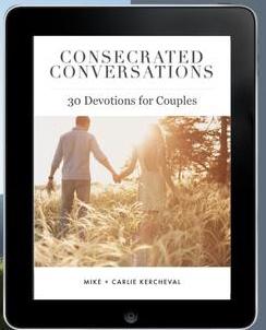 marriage devotional | couples bible time | marriage devotionals
